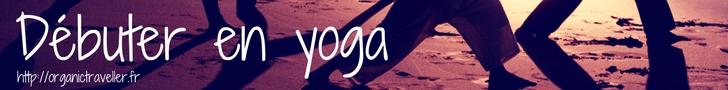 Bien débuter en yoga